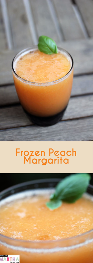 peach ginger shrub ginger peach barbecue sauce chocolate ginger peach ...