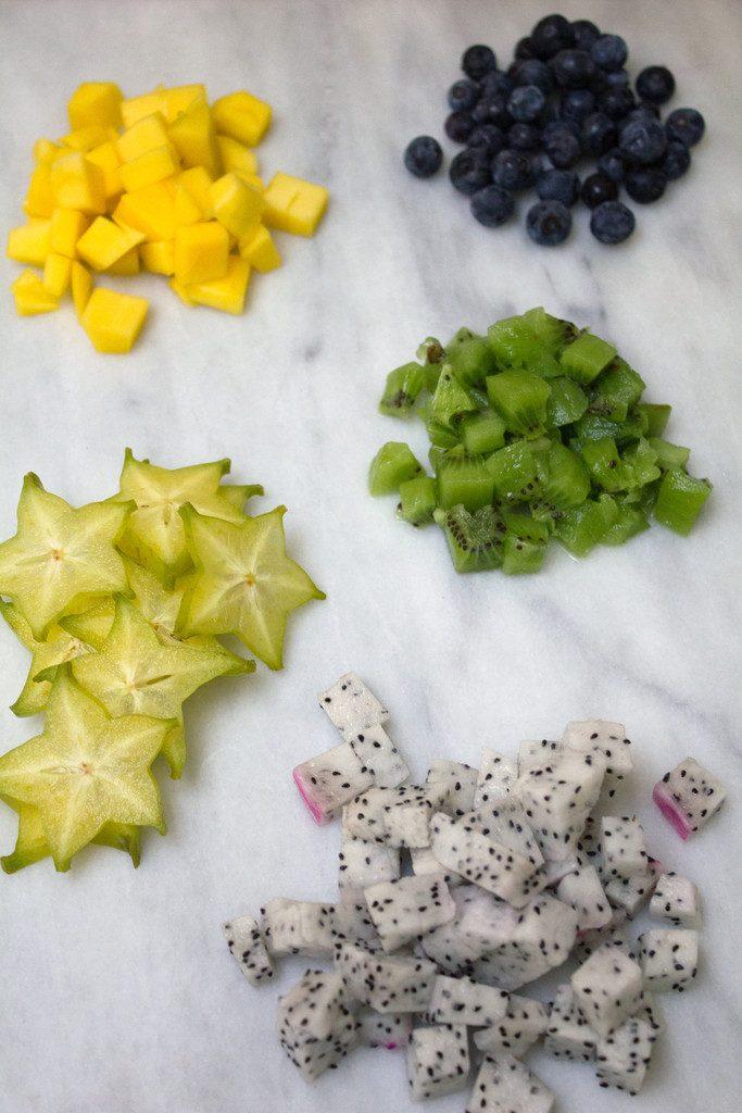 Fruit-for-Acai-Bowl