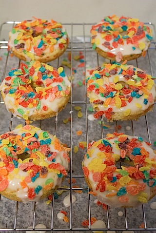 Fruity-Pebbles-Donuts-Iced-Pebbled-2.jpg