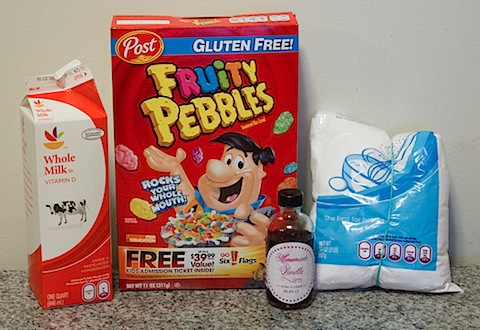 Fruity-Pebbles-Donuts-Icing-Ingredients.jpg