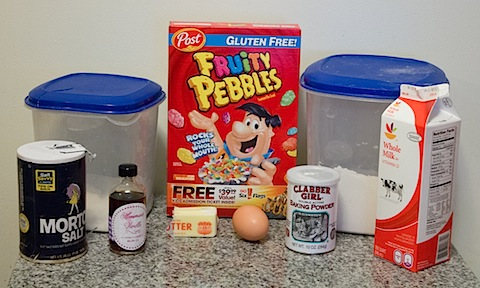 Fruity-Pebbles-Donuts-Ingredients.jpg