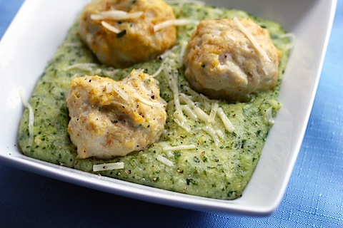 Garlic-Chicken-Meatballs-10.jpg