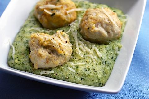 Garlic-Chicken-Meatballs-10.jpg