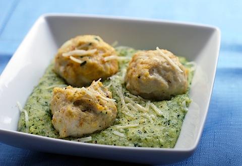 Garlic-Chicken-Meatballs-5.jpg
