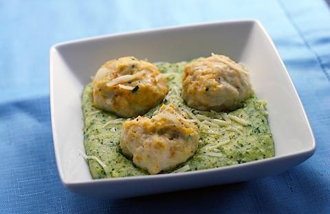 Garlic-Chicken-Meatballs-6.jpg
