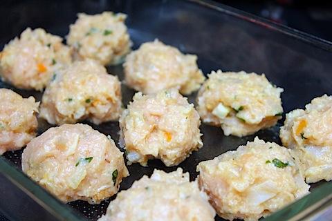 Garlic-Chicken-Meatballs-Dish-2.jpg