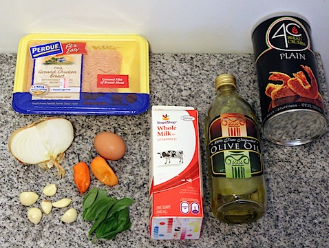 Garlic-Chicken-Meatballs-Ingredients.jpg