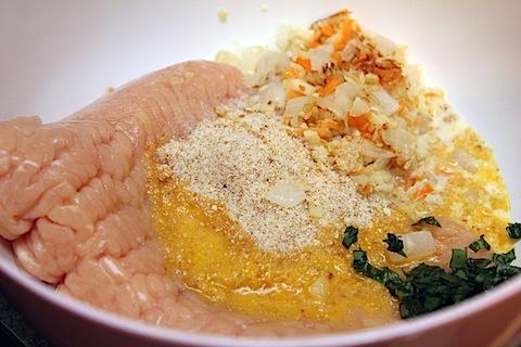 Garlic-Chicken-Meatballs-Mixture.jpg