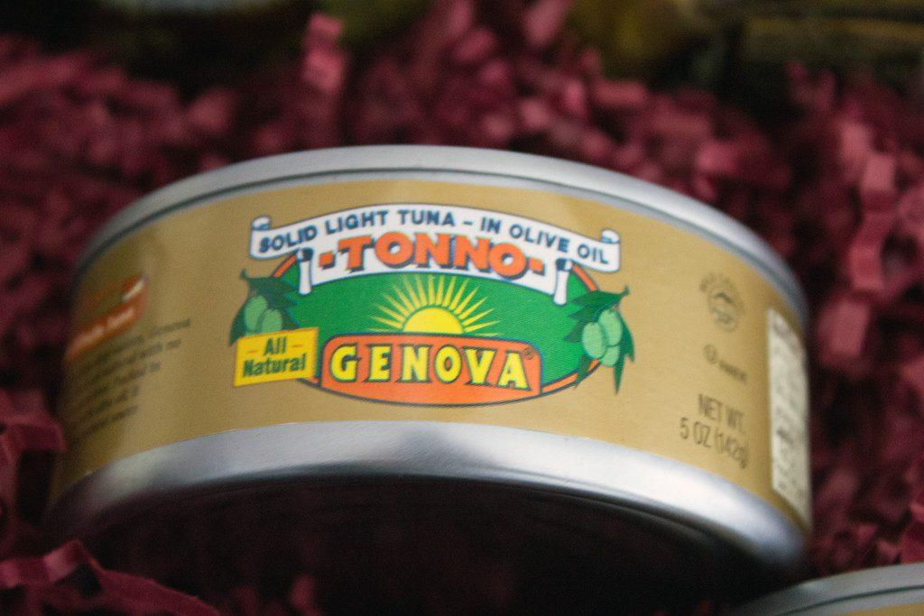 Genova_Tonno_2