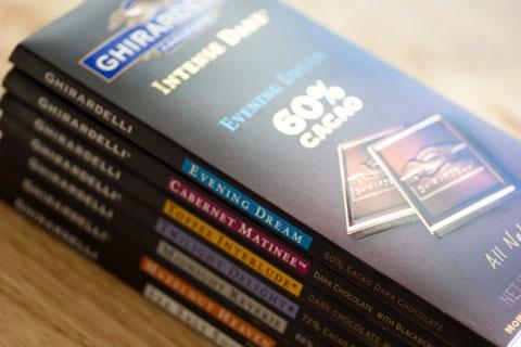 Ghirardelli Chocolate Pairings 4.jpg