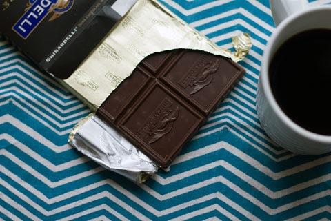 Ghirardelli Chocolate Pairings- Coffee 3.jpg