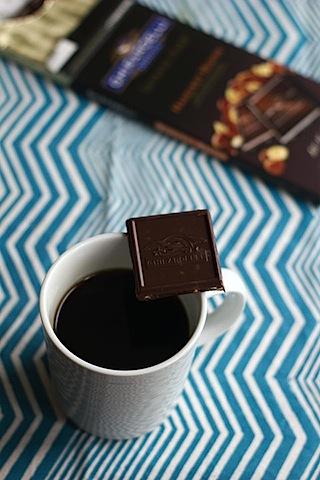 Ghirardelli Chocolate Pairings- Coffee 4.jpg