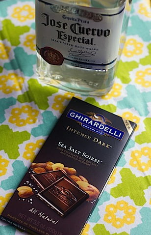 Ghirardelli Chocolate Pairings- Tequila 1.jpg