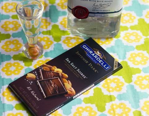 Ghirardelli Chocolate Pairings- Tequila 3.jpg