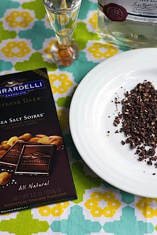 Ghirardelli Chocolate Pairings- Tequila 4.jpg
