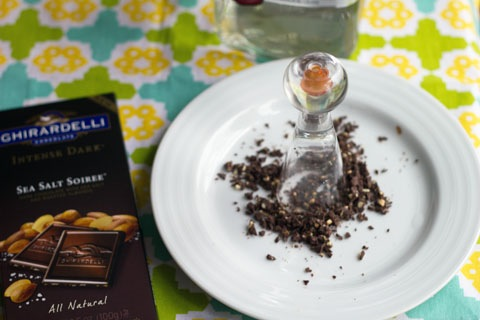 Ghirardelli Chocolate Pairings- Tequila 6.jpg