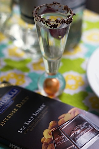 Ghirardelli Chocolate Pairings- Tequila 7.jpg