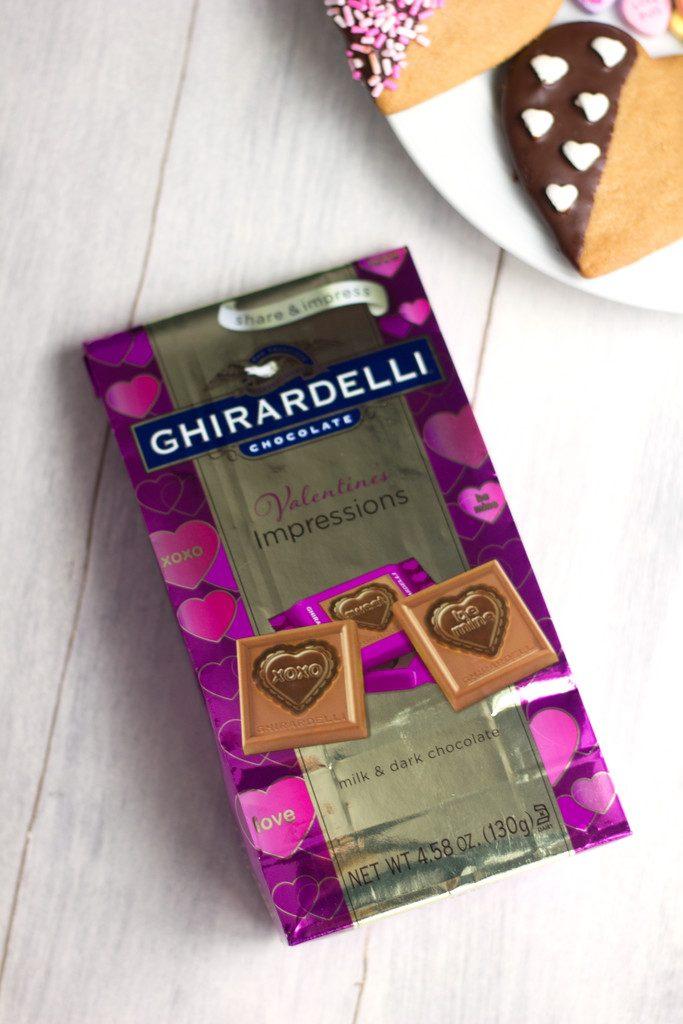 Ghirardelli_Valentine_Impressions