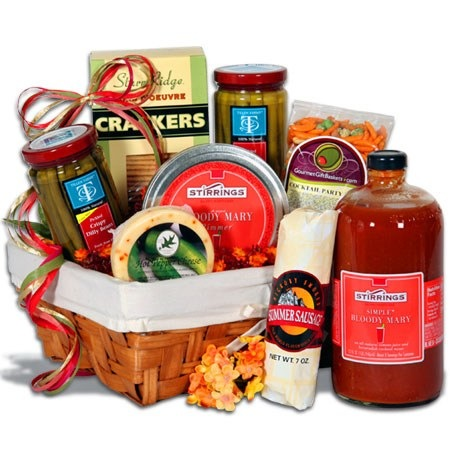 Gift-Guide-Bloody-Mary-Gift-Basket.jpg