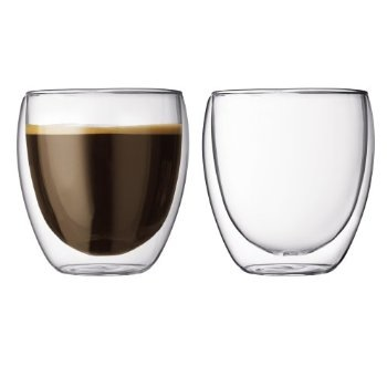 Gift-Guide-Bodum-Glasses.jpg