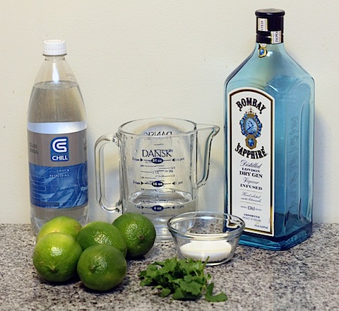 Gin-Lime-Ricky-Ingredients.jpg