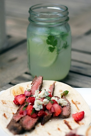 Gin-Lime-Ricky-Taco.jpg