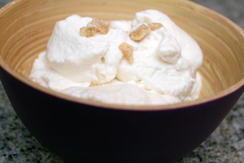 Ginger-Honey-Frozen-Yogurt-2.jpg