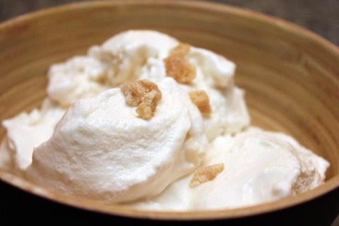 Ginger-Honey-Frozen-Yogurt-5.jpg