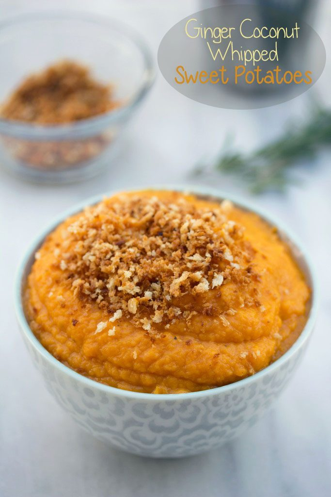 Ginger_Coconut_Whipped_Sweet_Potatoes