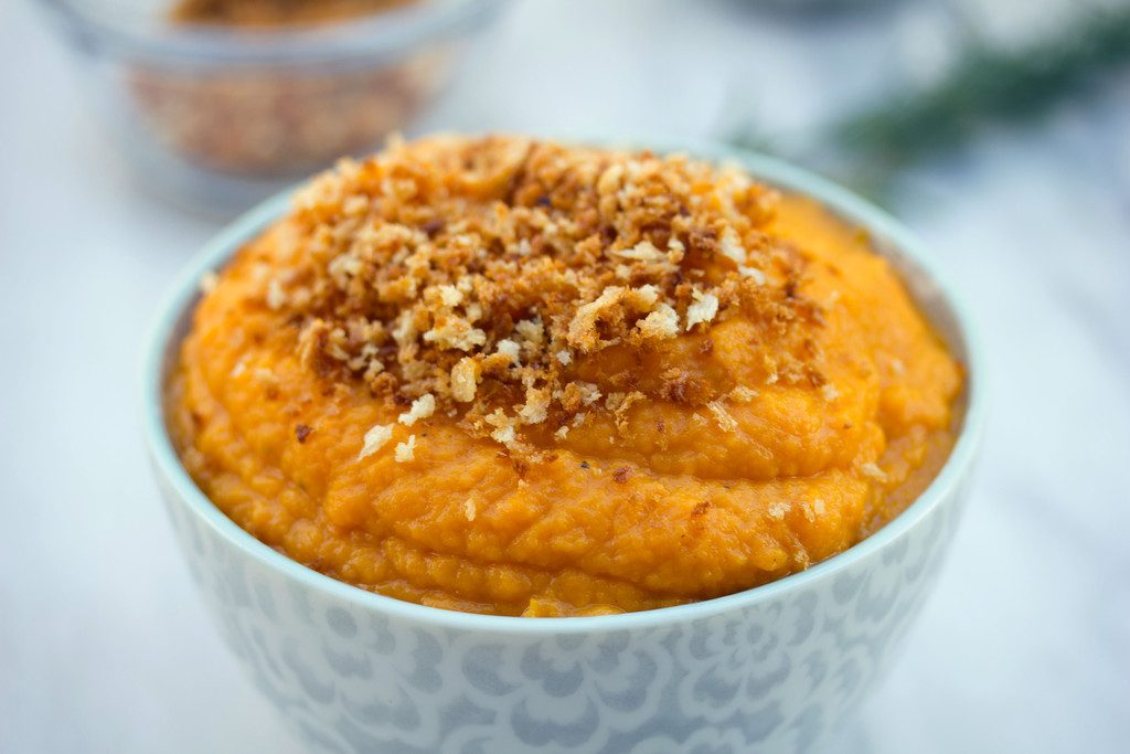 Ginger_Coconut_Whipped_Sweet_Potatoes_12