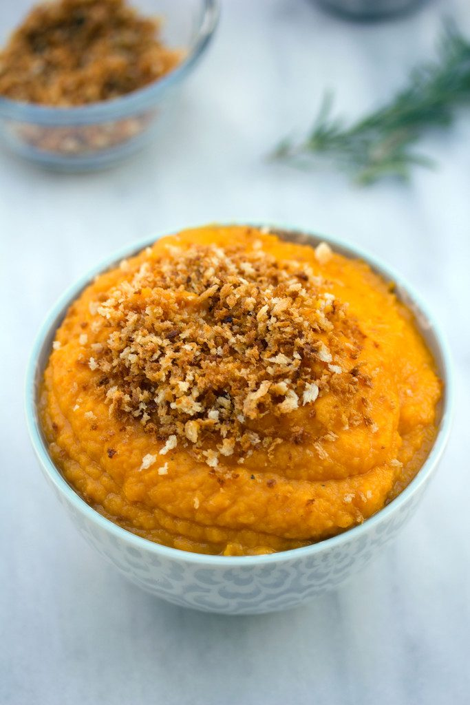 Ginger_Coconut_Whipped_Sweet_Potatoes_2