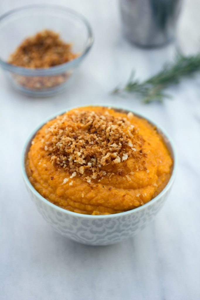 Ginger_Coconut_Whipped_Sweet_Potatoes_3