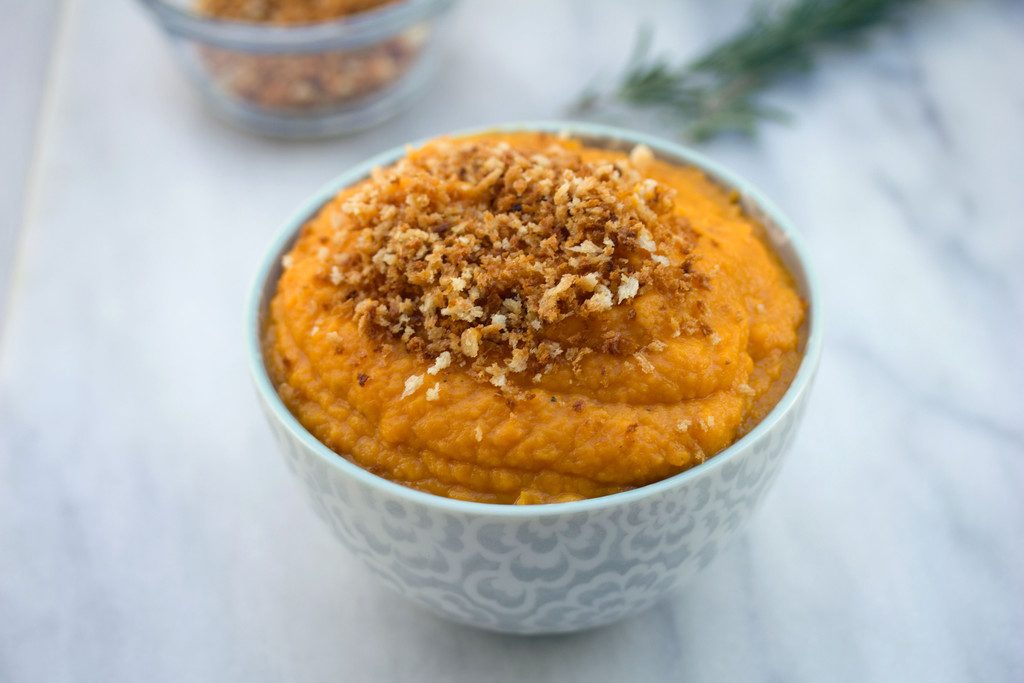 Ginger_Coconut_Whipped_Sweet_Potatoes_4
