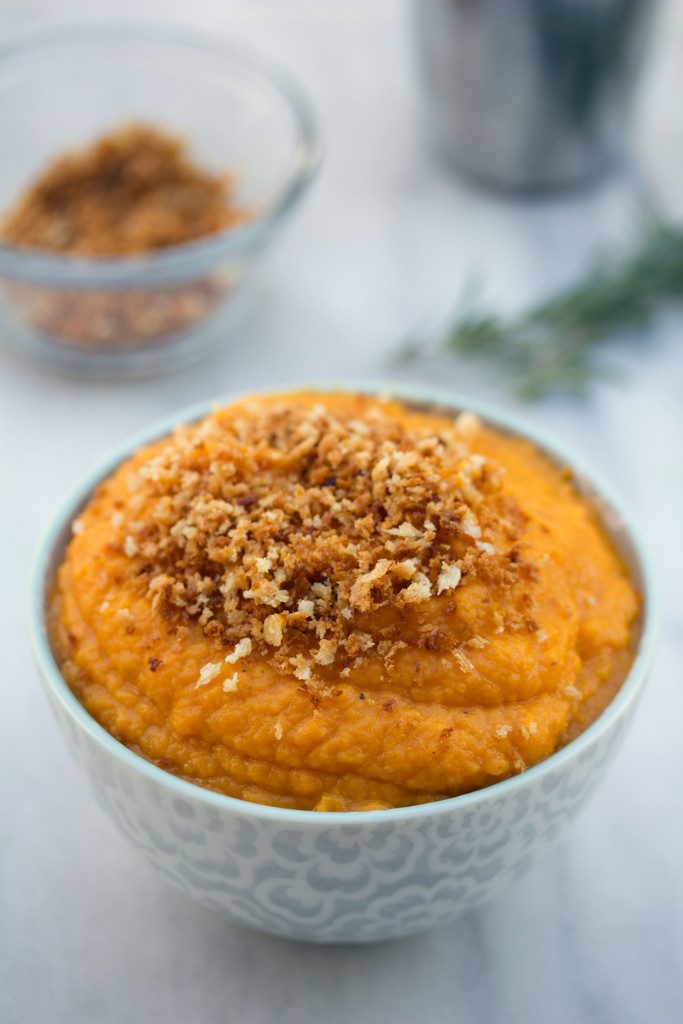 Ginger_Coconut_Whipped_Sweet_Potatoes_5