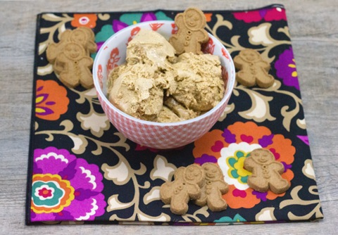 Gingerbread Ice Cream 3.jpg