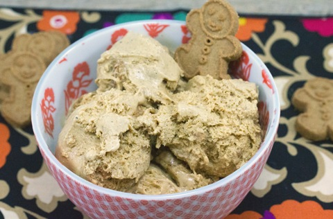 Gingerbread Ice Cream 4.jpg