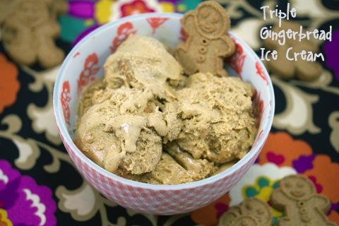 Gingerbread Ice Cream.psd