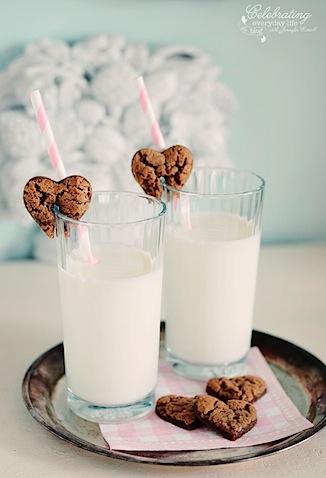 GingerbreadHearts1.jpg