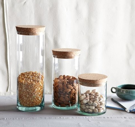 Glass-Containers.jpg