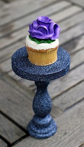 Glitter-Cupcake-Stand-Outside.jpg