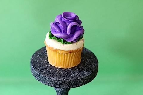 Glitter-Cupcake-Stand2.jpg