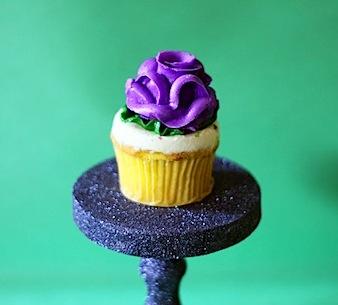Glitter-Cupcake-Stand6.jpg