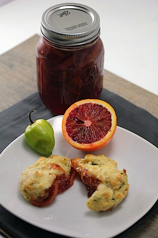 Goat-Cheese-Chive-Biscuits-with-Blood-Orange-Habanero-Preserves-1.jpg