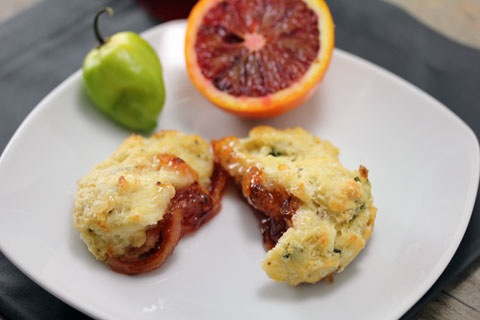 Goat-Cheese-Chive-Biscuits-with-Blood-Orange-Habanero-Preserves-2.jpg