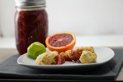 Goat-Cheese-Chive-Biscuits-with-Blood-Orange-Habanero-Preserves-4.jpg