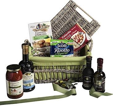 Gourmet Italian Gift Basket.jpg