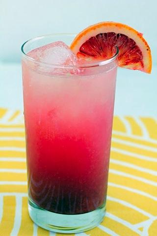 Grapefruit-Blood-Orange-Cocktail-2.jpg