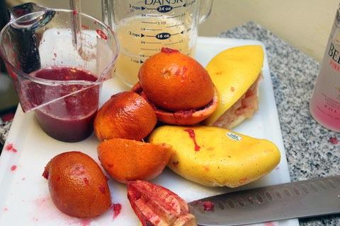 Grapefruit-Blood-Orange-Cocktail-Blood-Orange.jpg
