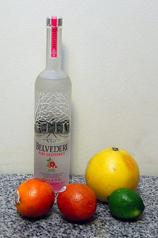 Grapefruit-Blood-Orange-Cocktail-Ingredients.jpg