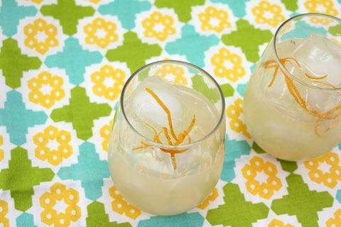Grapefruit-Lillet-Cocktail-4.jpg